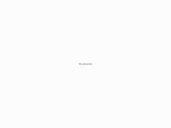 Détails : ARCAMAC - Agence Graphique & Imprimerie