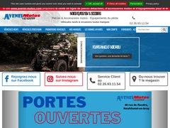 http://www.avenel-motos.com/
