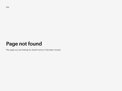 Détails : Facilitation graphique avec Axel Mage