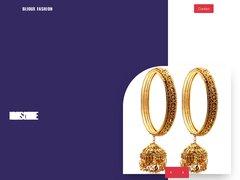 Détails : bijoux en argent pas cher