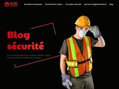 Un blog d'aide pour garantir la sécurité de vos locaux
