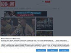 BotaSot Online