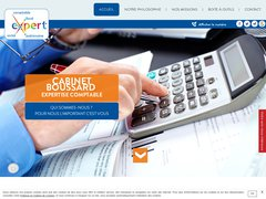 Expert comptable Saint-Germain-en-Laye