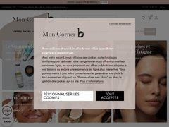BoutiqueBio, Vente de produits labellisés bio