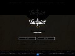 Brasserie Lancelot