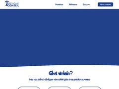 Détails : Bretagne Conseil, Junior-Entreprise