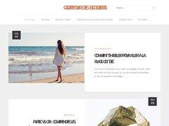 Détails : Bijouterie CdB: Montres - bijoux & Accessoires