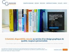 Détails : CG-graphisme