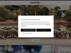 Détails : Chanel