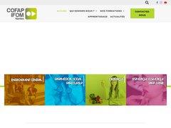 Détails : Prépa concours paramédicaux Nantes