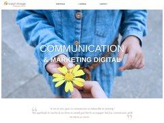 Détails : Concept Image Communication