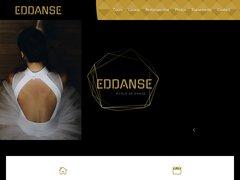 création site Internet, belfort, montbéliard, besancon, 90, 25, 70,68