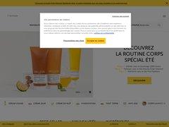 DECLÉOR : Crèmes et soins naturels pour le visage
