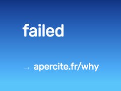 Evaluation remplacement wc à PARIS 8