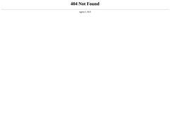 Détails : Agence DIGIN