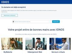 Electricité à Rennes : agence Innov Energie