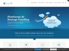 Emailing - Ediware