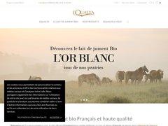 Détails : EQUALYA Cosmetics