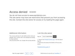 EspritPhyto, des produits de santé 100% naturels