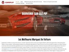 Détails : www.europlip.com : coque clé plip automobile