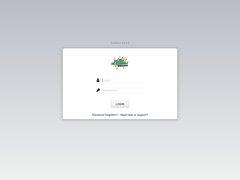 Détails : Agence de communication à vesoul : site internet, logo, publicité