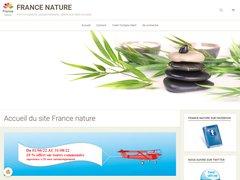 Détails : Phytotherapie, Aromatherapie