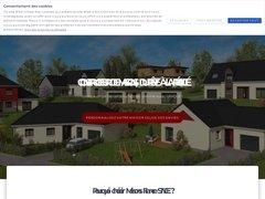 http://www.francestyle.fr