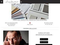Détails : Tapissier décorateur Bordeaux