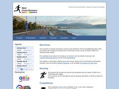 Front Runners de Nice