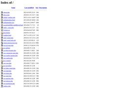 Détails : Global Medias: Agence de communication dans les Landes