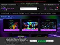 Détails : www.Glow-Colors.fr