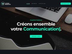 Agence de communication Metz