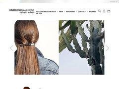 accessoires cheveux hair designaccess