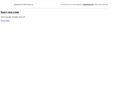 Détails : Agence de référencement internet, webdesign, création et optimisation site web