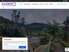 Chauffeur guide indépendant à Madagascar