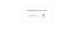 Détails : ICS Imprimerie photocopie reprographie flyers
