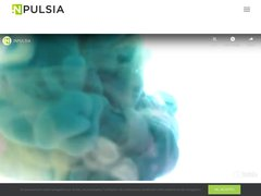 INPULSIA - Agence de Communication basée à Reims - branding & design