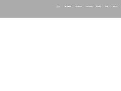 Newborn Photography In Columbus, Ohio