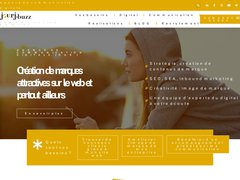 Détails : Agence de communication Grenoble