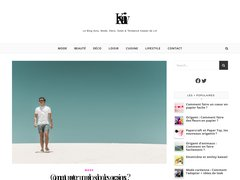 Kawaii-Street : votre boutique kawaii et goodies en ligne !