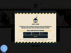 www.la-cigarette-electro.fr