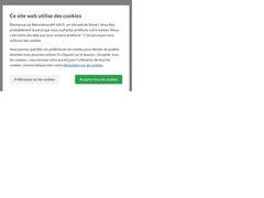 Détails : Venez découvrir le béton solide par le biais de Le Béton Design.fr