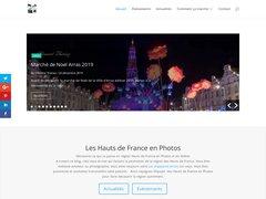 Détails : Découvrir les Hauts de France Photos Vidéo