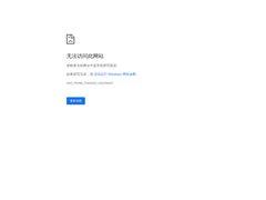 Détails : http://www.lisseur-babyliss-pro.com