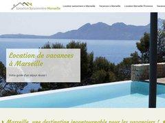 Location saisonnière à Marseille, comment en profiter ?