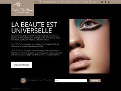 Détails : LOOK MY WAY - Agence de Relooking et conseil en image