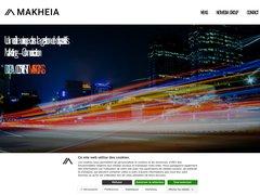 Détails : Makheia Group