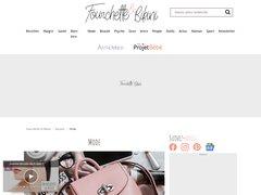 Détails : Mode.fr, toute la mode en un seul site !