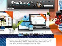 Détails : Votre agence de communication globale à Perpignan