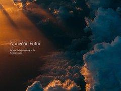 http://www.nouvelhomme.fr